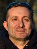 Milan Nekić