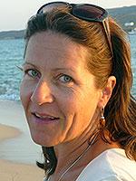 Annette Mertens