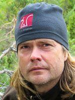 Håkan Landström
