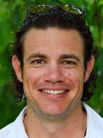 Simon Collier