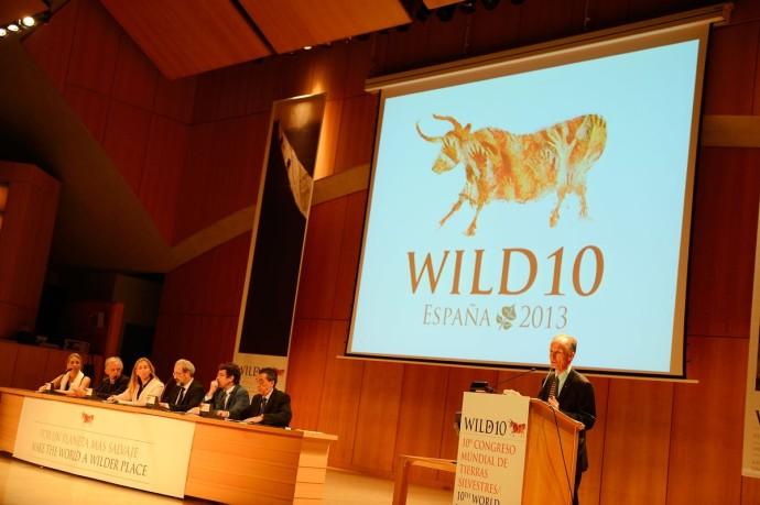 https://www.rewildingeurope.com/wp-content/uploads/2014/06/SWD-2013-10-04-101925-690x459.jpg