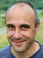 Stefan Avramov