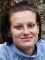 Nelly Naydenova
