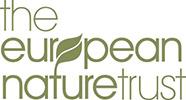 The European Nature Trust