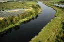 Oder Delta rewilding area