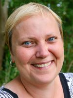 Iwona Krępic