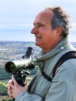 Jordi Sargatal