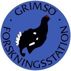 Grimsö Viltforskningsstation