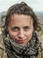 Nina Siemiatkowski