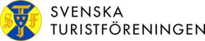 Svenska Turistföreningen
