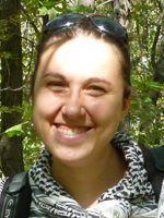 Desislava Kostadinova