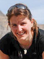 Franziska Lörcher
