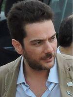 Georgios Sgouros