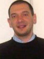 Ioannis Mantadis