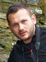 Jovan Andevski