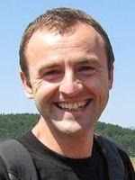 Nikolay Terziev
