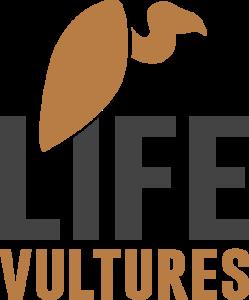life-vultures-colour-transparent