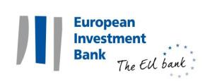 EIB Logo_edit