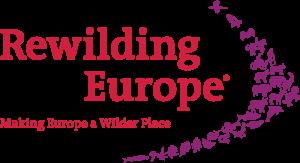 Rewilding-Europe-with-tagline-RGB-transparent