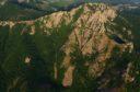 Планината Родопи, мястото, където Филип проведе стажа си.